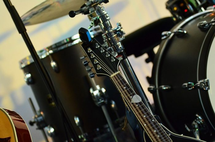 Live Music at Holiday Inn Resort Daytona Beach
